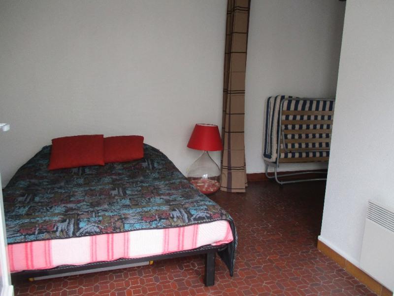 Vente maison / villa Royan 112035€ - Photo 4
