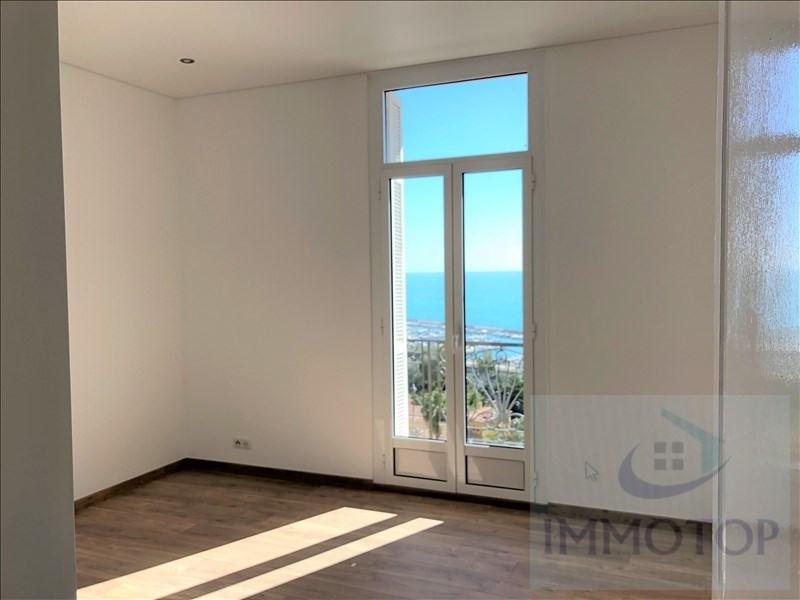 Deluxe sale house / villa Menton 1480000€ - Picture 7