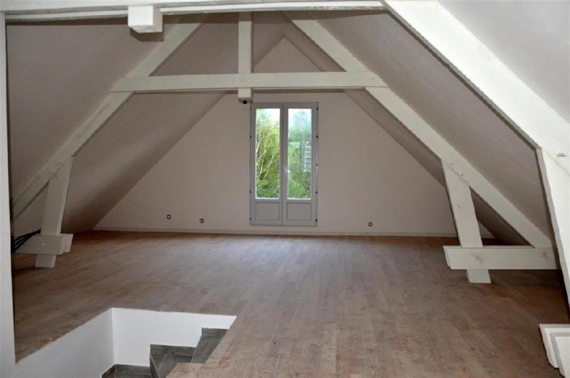 Vente maison / villa Bois le roi 426000€ - Photo 5