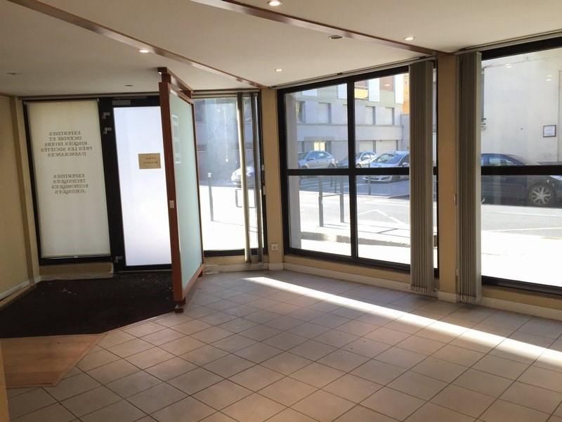 Sale empty room/storage St etienne 68000€ - Picture 6