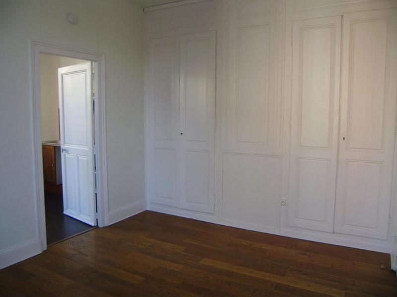 Rental apartment Châlons-en-champagne 500€ CC - Picture 5