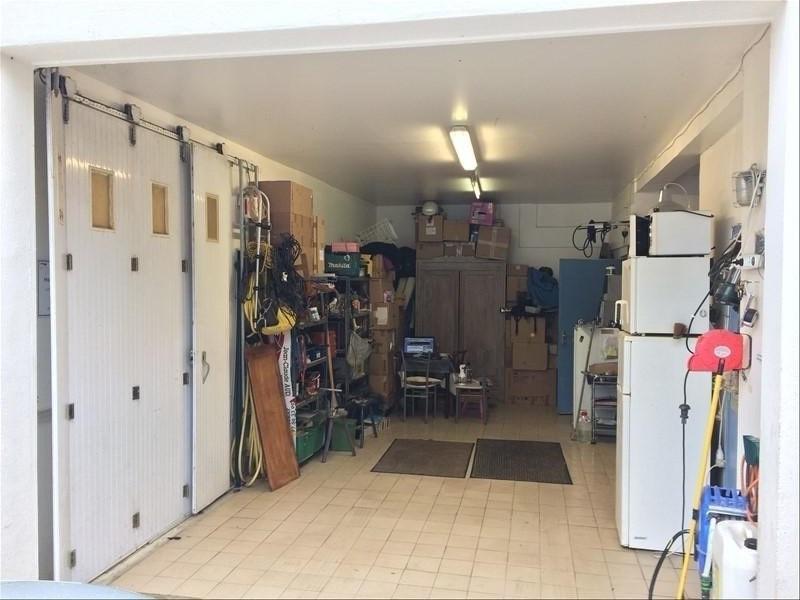Sale house / villa Auray 384000€ - Picture 5
