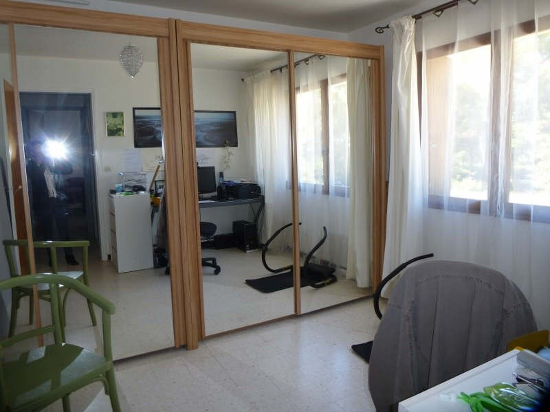 Rental apartment Nimes 820€ CC - Picture 6