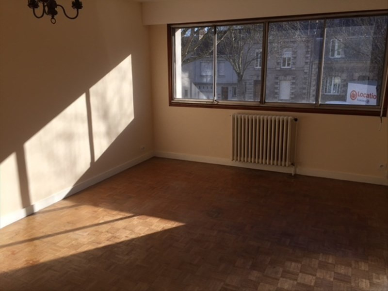 Location appartement Nantes 635€ +CH - Photo 3