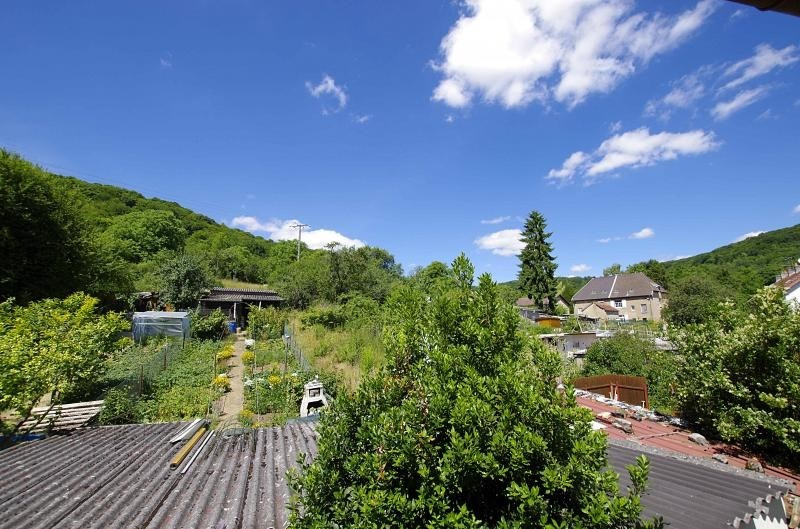 Vente maison / villa Marange silvange 91300€ - Photo 3