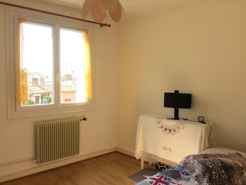 Sale apartment Les sables d olonne 179 350€ - Picture 7
