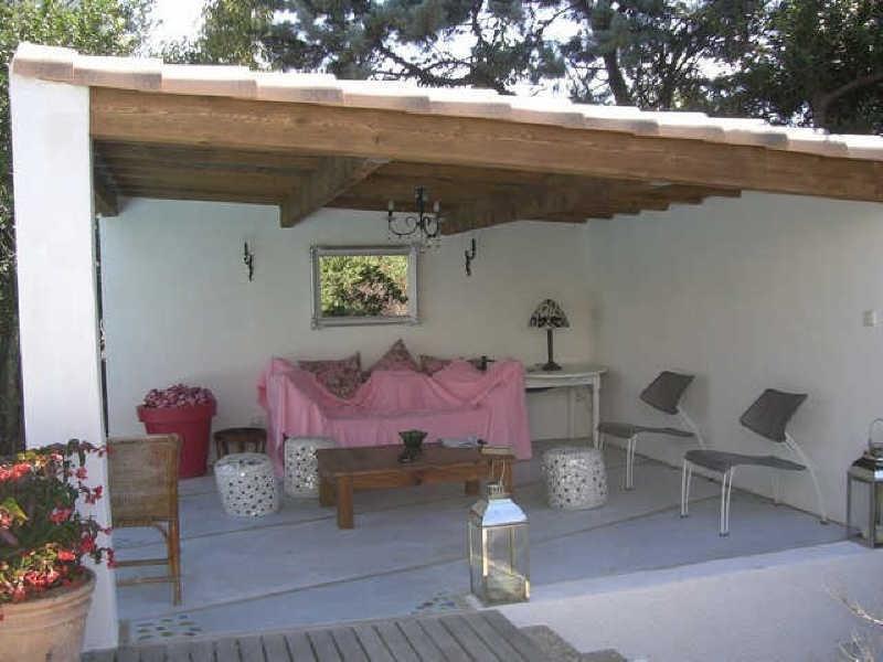 Sale house / villa Beziers 549000€ - Picture 3
