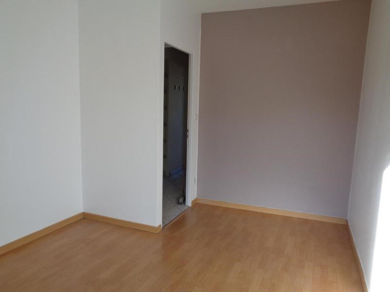 Location appartement Villeurbanne 444€ CC - Photo 5