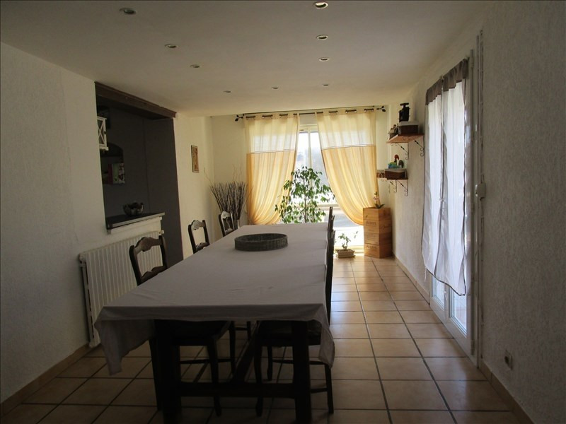 Vente maison / villa Carcassonne 160 000€ - Photo 5