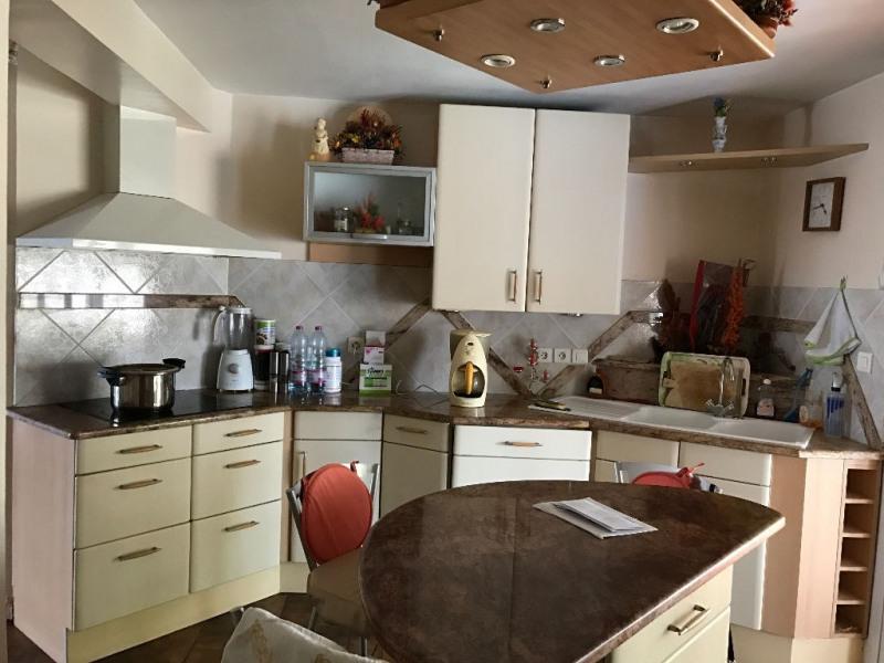 Location maison / villa Colomiers 1300€ CC - Photo 4