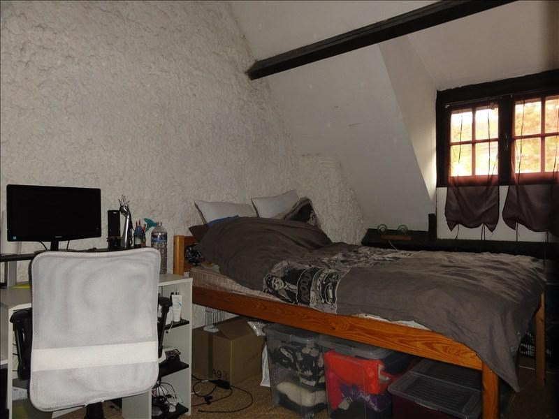 Vente appartement Rueil malmaison 165000€ - Photo 3