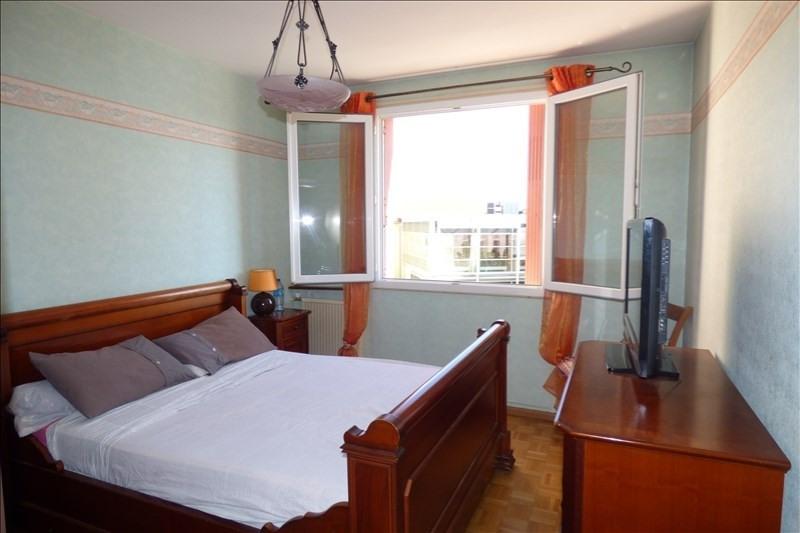 Vente appartement Bourg de peage 133000€ - Photo 4
