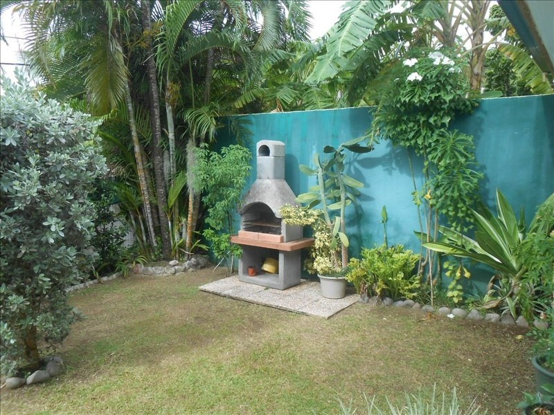 Alquiler  casa Gourbeyre 950€cc - Fotografía 9
