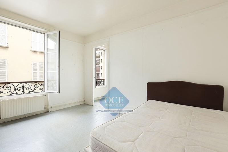 Vente appartement Paris 11ème 362000€ - Photo 5
