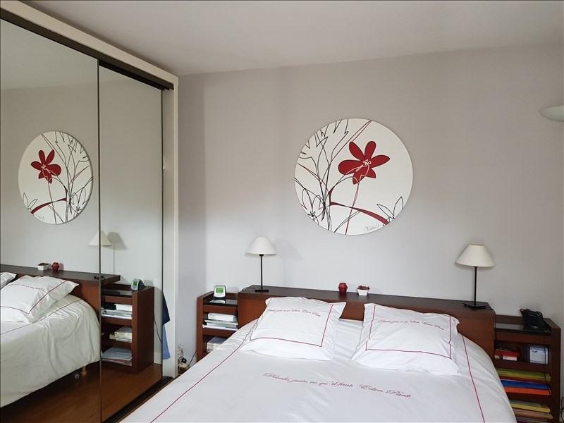Vente appartement Chatillon 445000€ - Photo 3