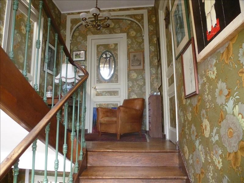Vente maison / villa St brieuc 312 000€ - Photo 4