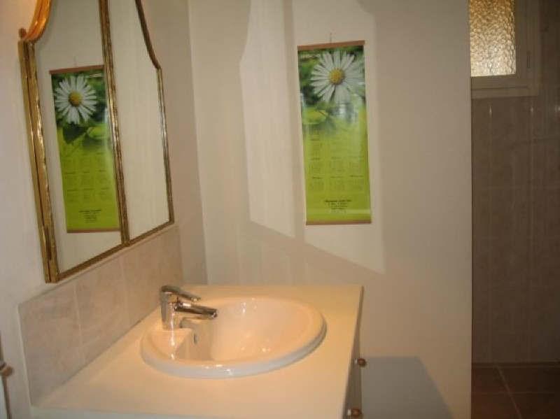Deluxe sale house / villa Curzay sur vonne 334000€ - Picture 17