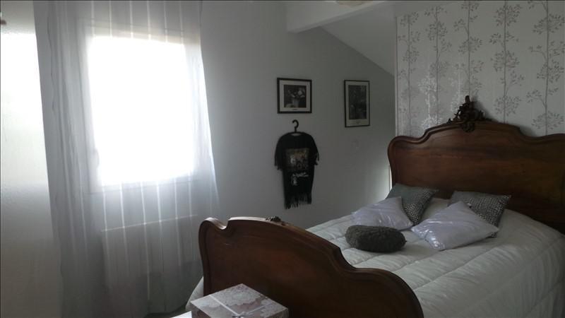 Vente maison / villa Meximieux 369000€ - Photo 10