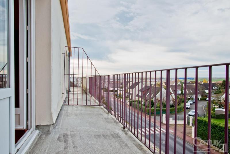 Vente appartement Ifs 66700€ - Photo 2