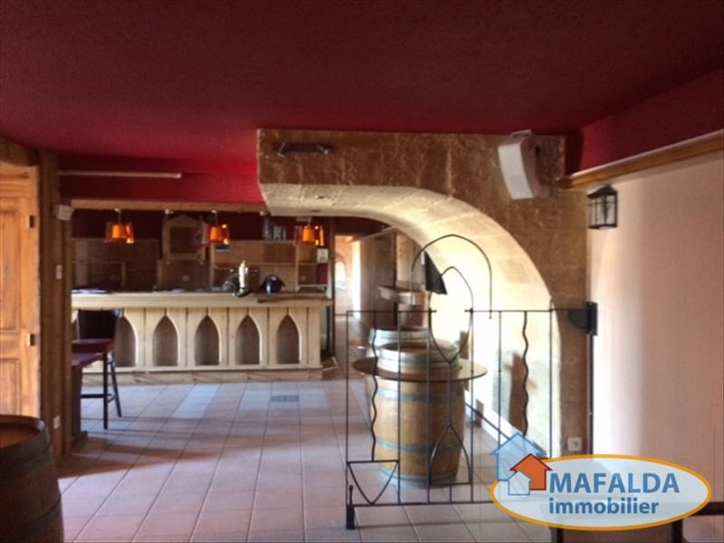Sale empty room/storage Bellevaux 280000€ - Picture 1