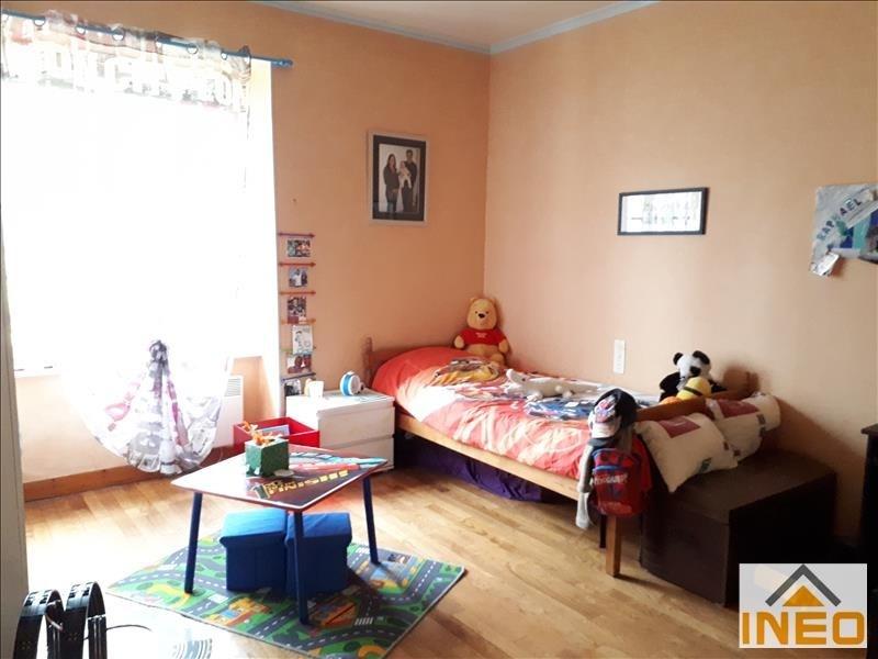 Vente maison / villa Romille 323950€ - Photo 3