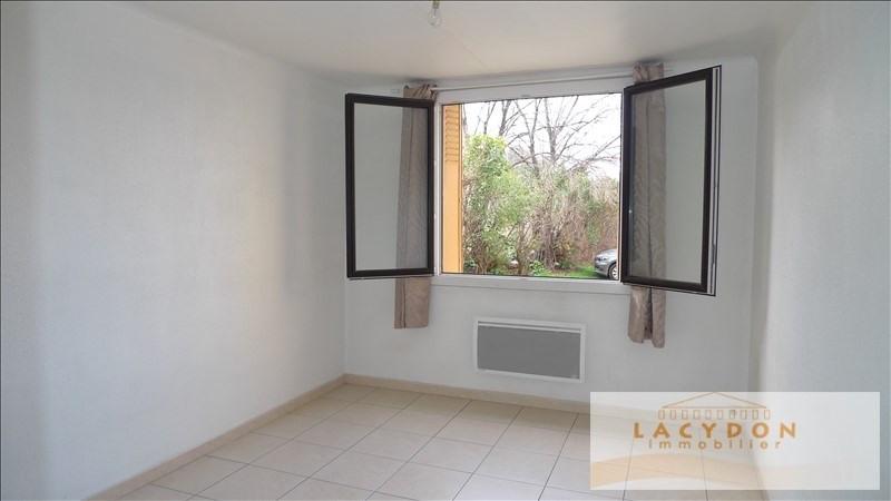 Sale apartment Marseille 13ème 62000€ - Picture 1