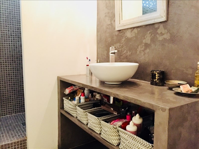 Vente appartement Aix en provence 235000€ - Photo 6