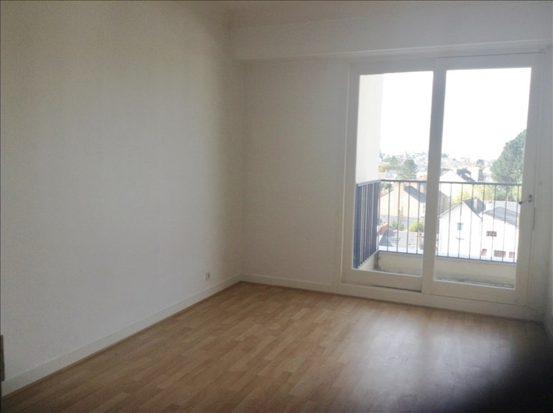 Location appartement Nantes 768€ CC - Photo 5