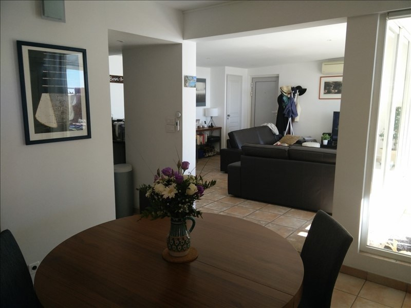 Vente de prestige appartement Bandol 546 000€ - Photo 6