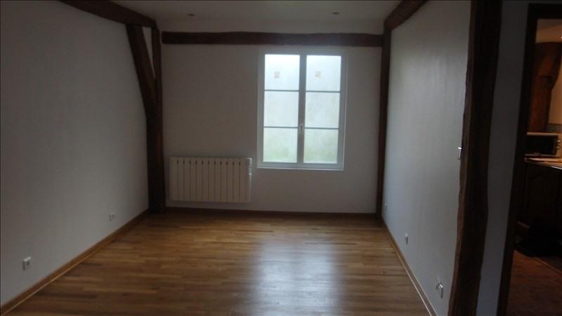 Location appartement Vernon 639€ CC - Photo 2