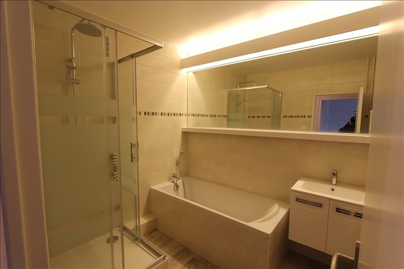 Sale apartment Strasbourg 280000€ - Picture 3