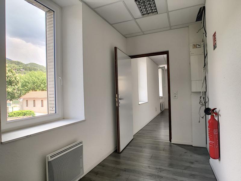 Affitto ufficio Embrun 480€ HT/HC - Fotografia 6