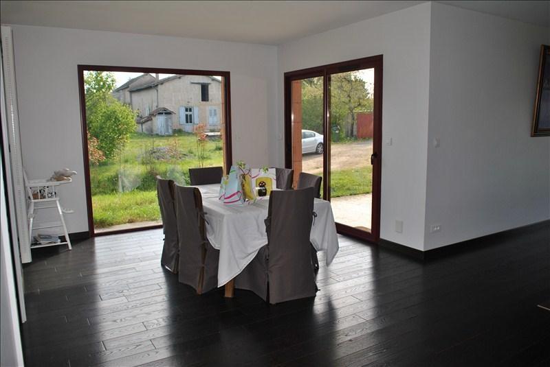Sale house / villa Roanne 360000€ - Picture 5