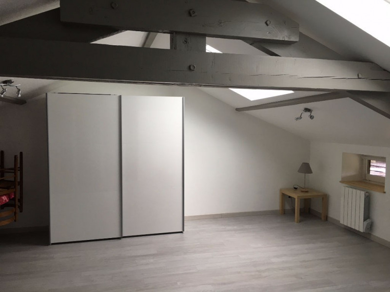 Location appartement Limoges 330€ CC - Photo 2