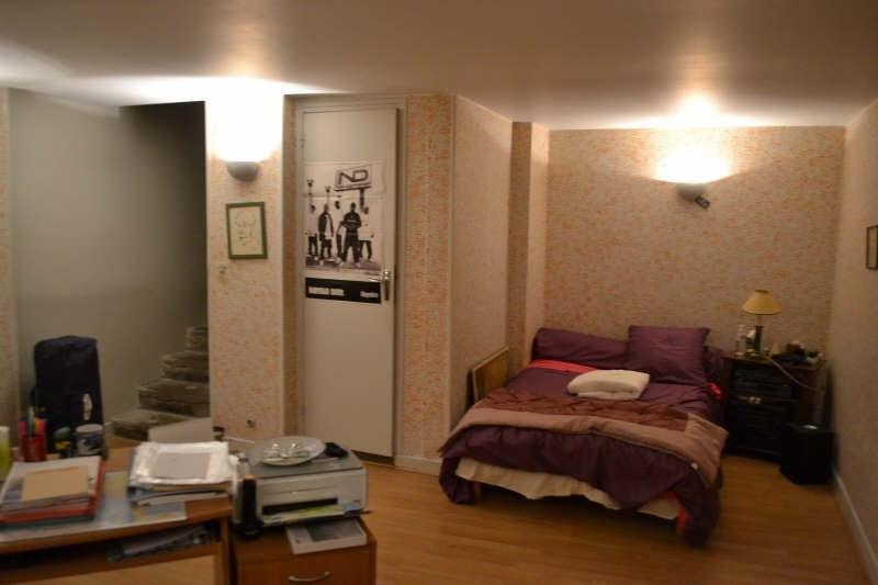 Vente appartement Auxerre 78200€ - Photo 4