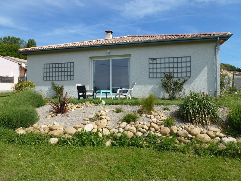 Vente maison / villa Hauterives 185000€ - Photo 15