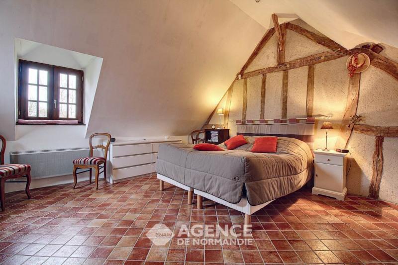 Vente maison / villa Montreuil-l'argille 225000€ - Photo 9