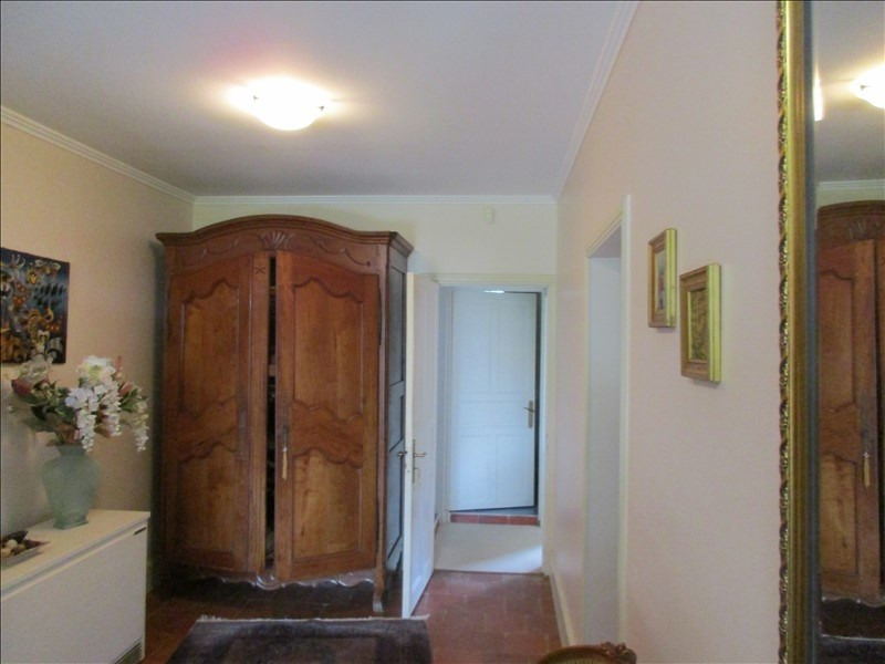 Vente de prestige maison / villa Verdun sur garonne 670000€ - Photo 5