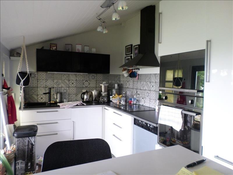 Vente maison / villa Castelnau d estretefonds 294000€ - Photo 4