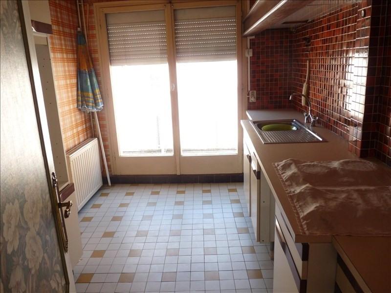 Vente maison / villa Agen 168000€ - Photo 3