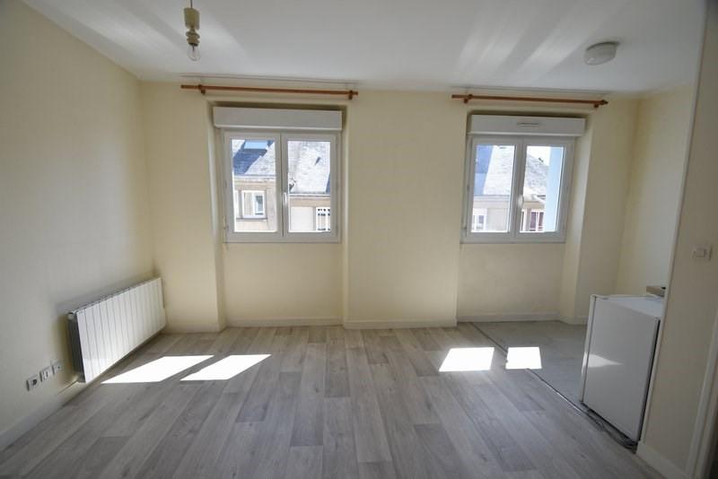 Location appartement St lo 272€ CC - Photo 4