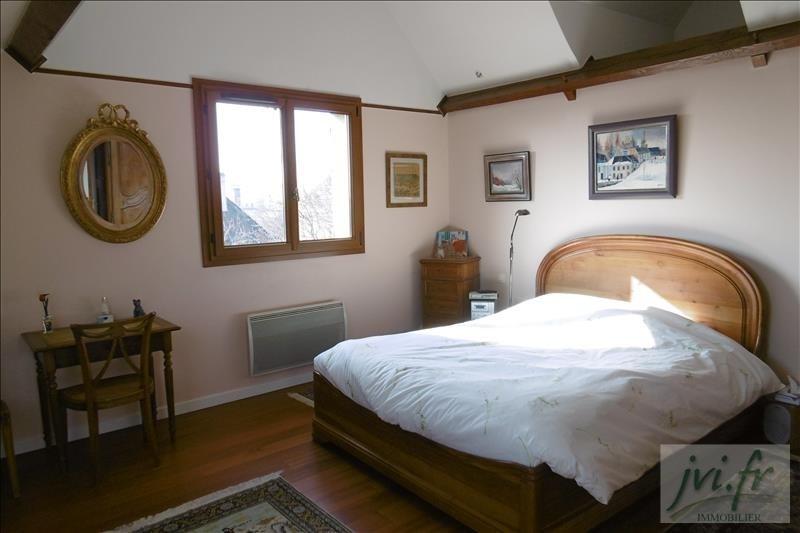 Vente maison / villa Deuil la barre 735000€ - Photo 6