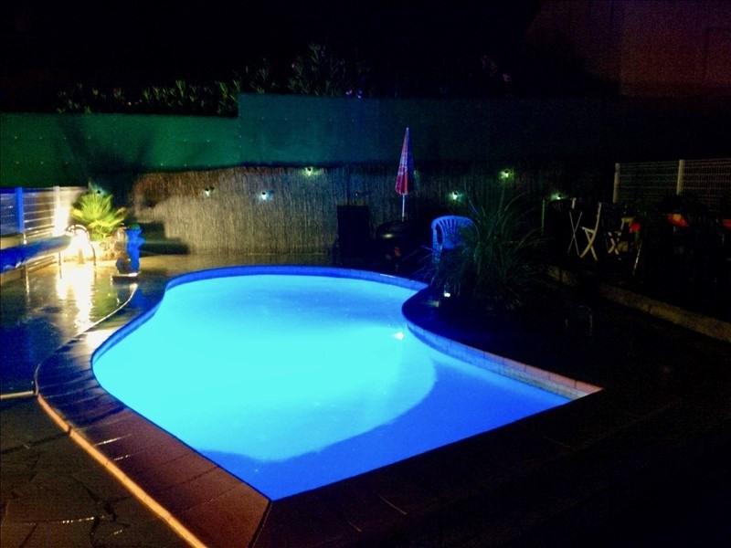 Vente maison / villa Juvignac 349000€ - Photo 10