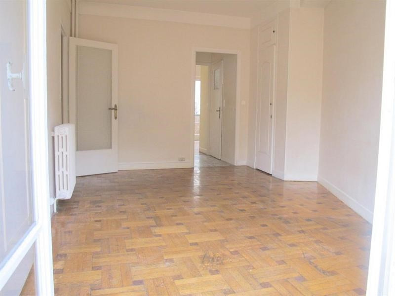Investment property apartment Nice 135 000€ - Picture 4