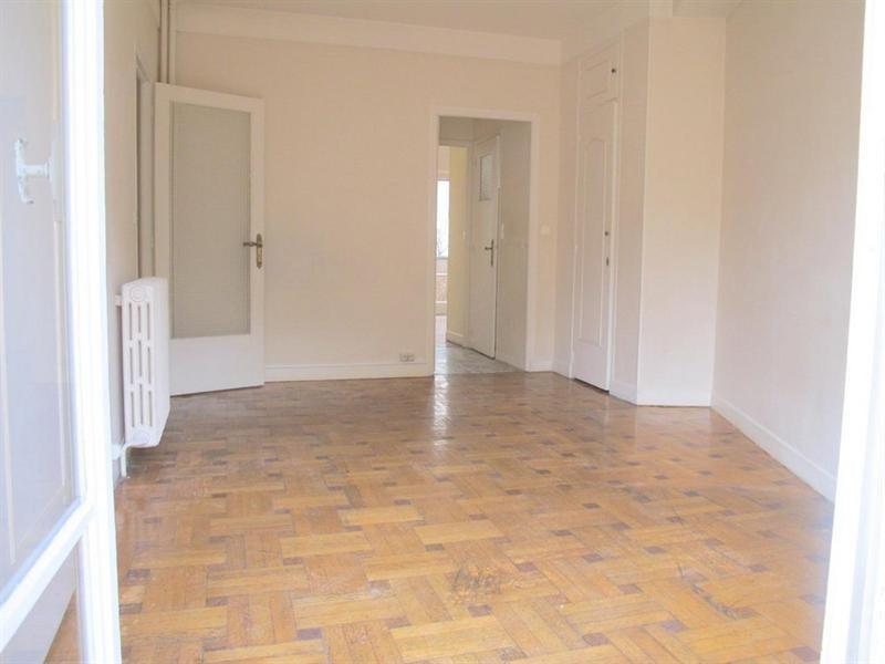Prodotto dell' investimento appartamento Nice 135000€ - Fotografia 4