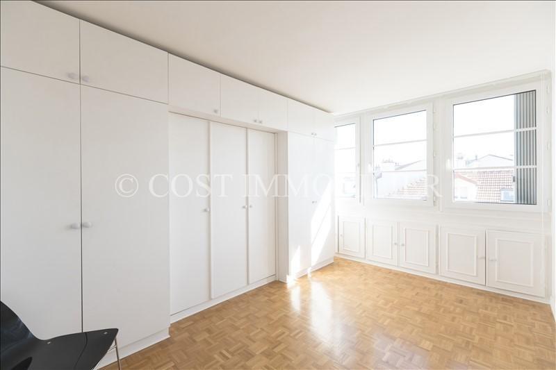 Vendita appartamento La garenne colombes 490000€ - Fotografia 4