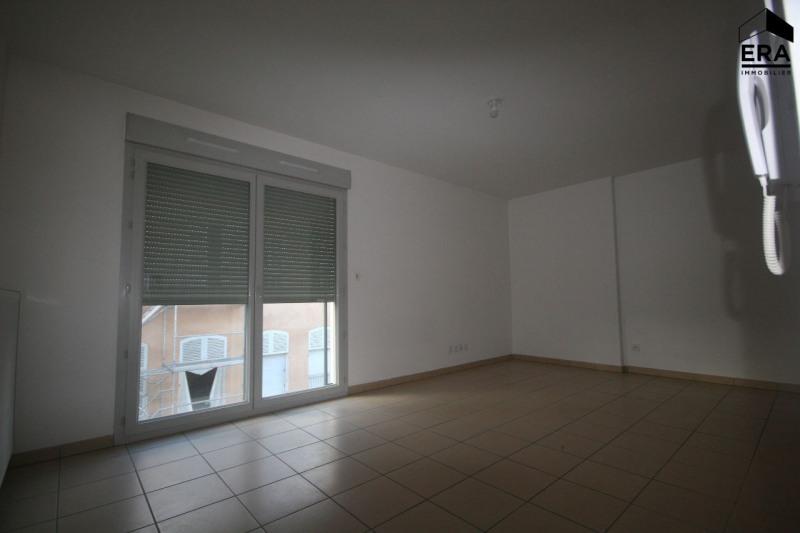 Appartement Tassin La Demi Lune 1 pièce (s) 29.7 m²