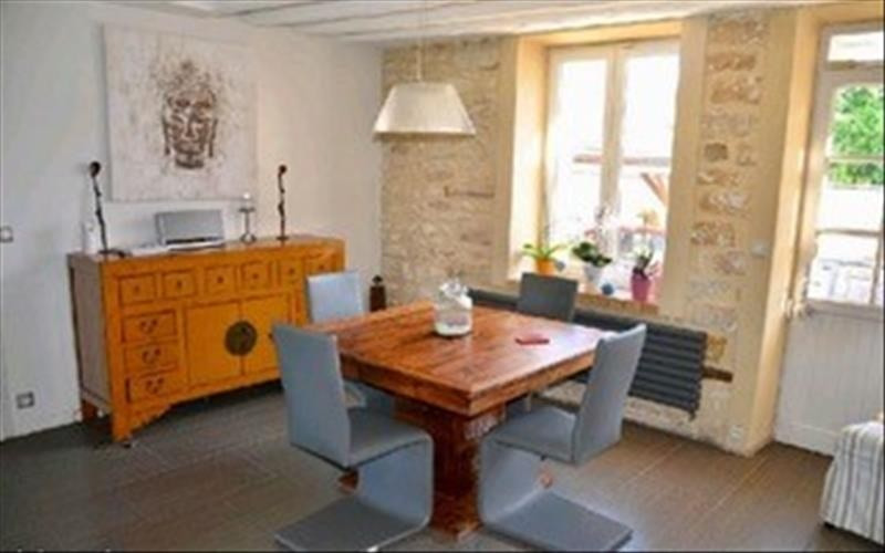 Sale house / villa Machault 426 000€ - Picture 5