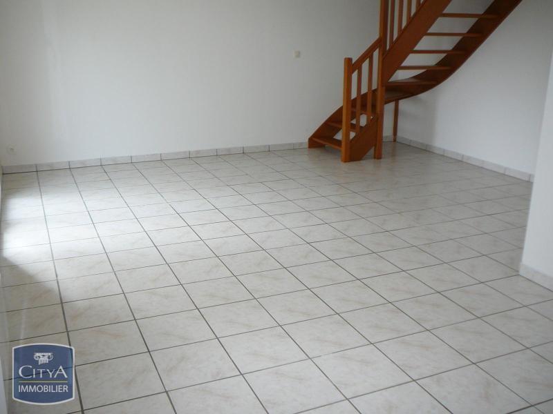 Vente maison / villa Taden 127000€ - Photo 1