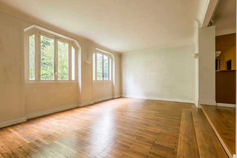 Vente appartement Neuilly sur seine 760 000€ - Photo 3